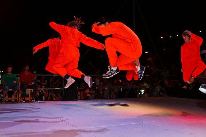 BOTY 2010 Elefunx Crew (23)