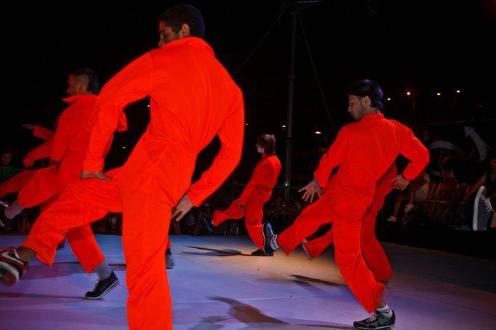 BOTY 2010 Elefunx Crew (13)