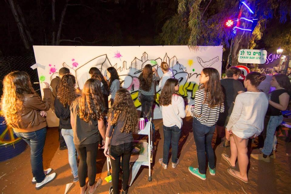 bar-mitzvah-workshops (8)