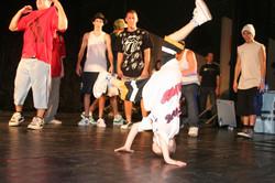 BOTY 2007 LAYLA (129)