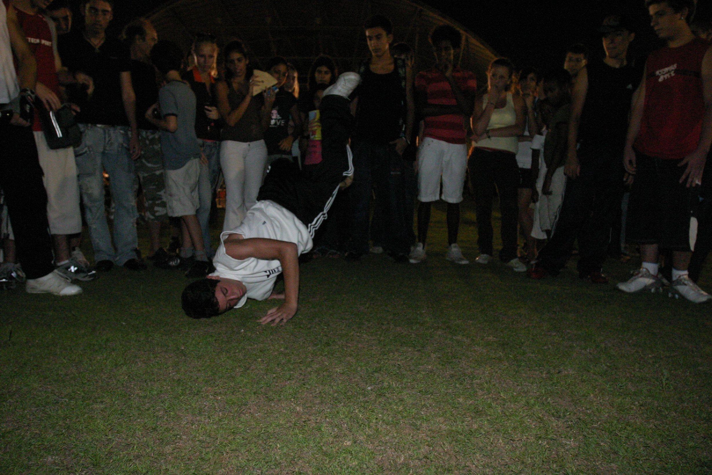 BOTY 2007 (6)