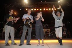 BOTY 2010 Winners (4)