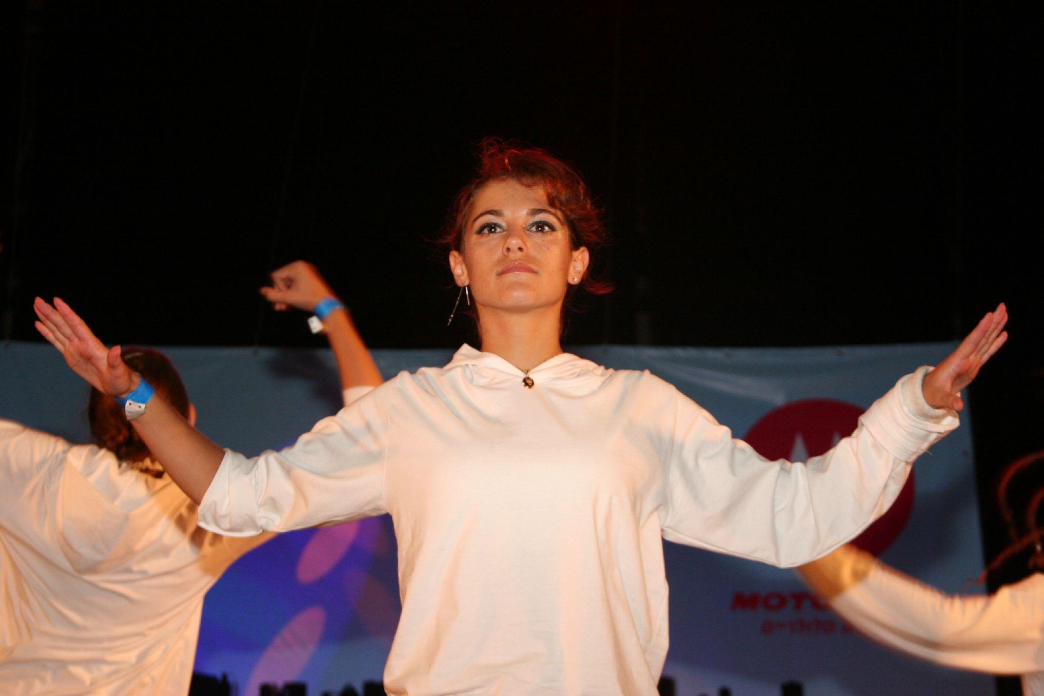 BOTY 2007 LAYLA (66)