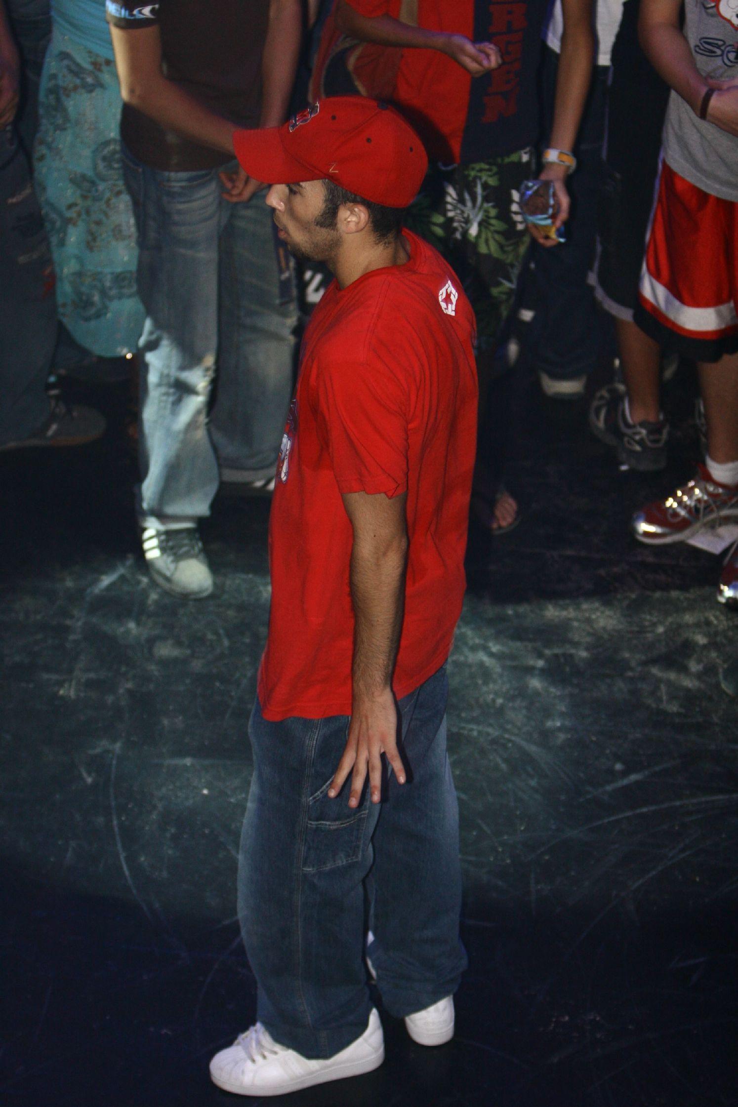 BOTY 2006 (165)