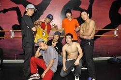 BOTY 2009 (329)