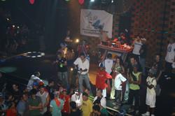 BOTY 2006 (155)