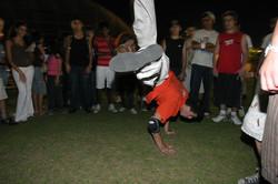 BOTY 2007 (2)