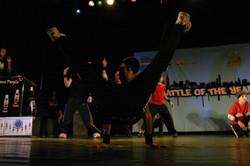 BOTY 2007 (92)