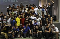 BOTY 2009 (228)