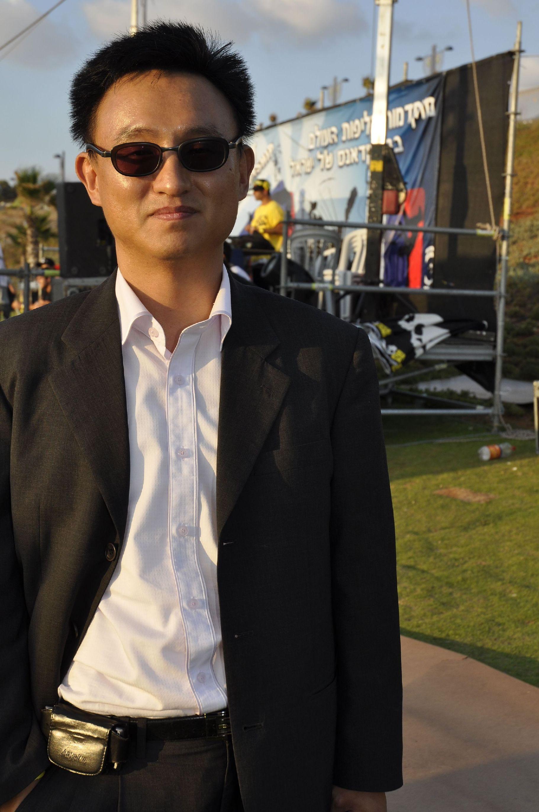 BOTY 2009 (5)