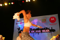 BOTY 2007 LAYLA (69)