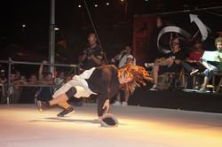 BOTY 2010 Individual (18)