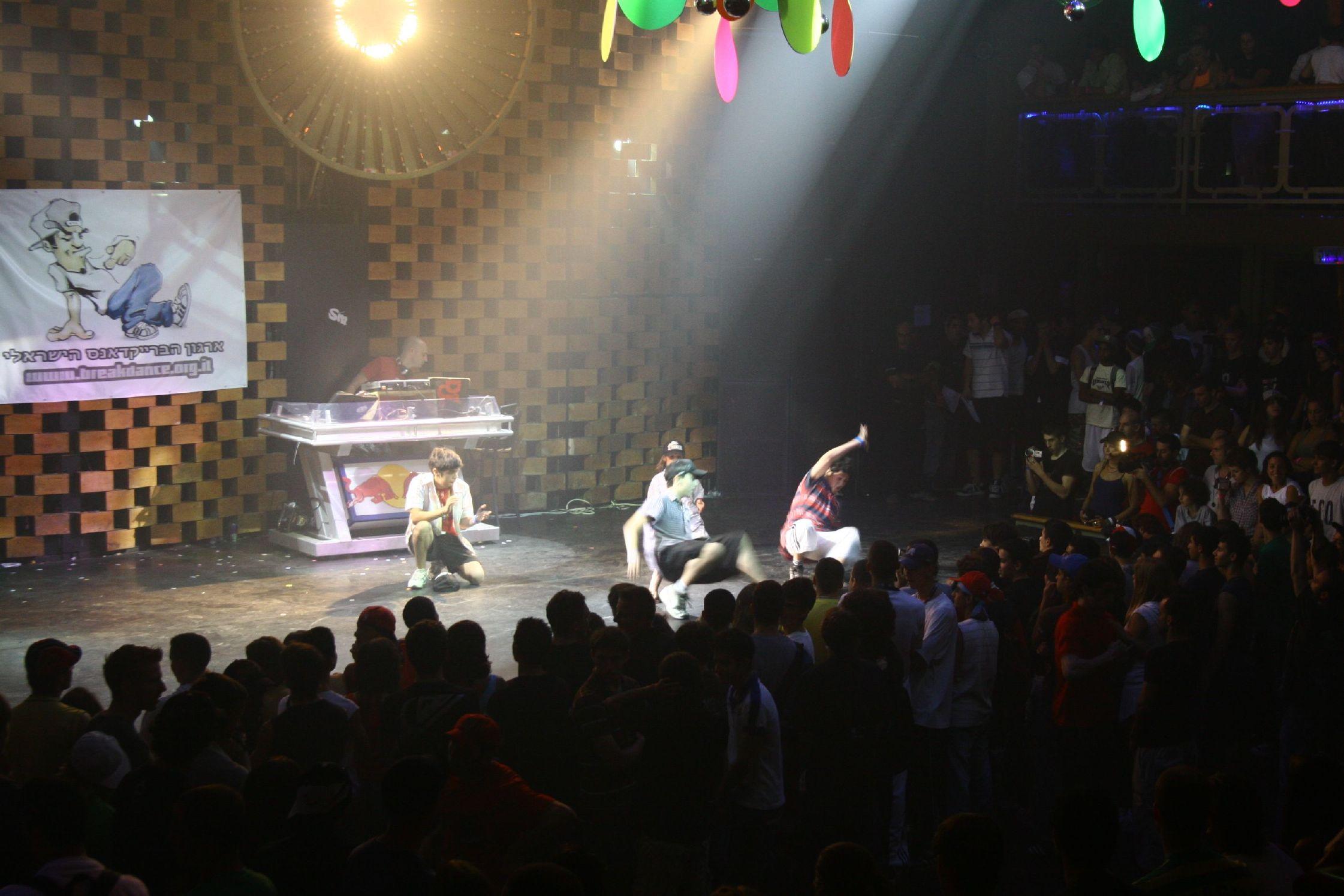 BOTY 2006 (177)