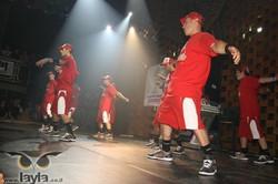 BOTY 2006 (15)