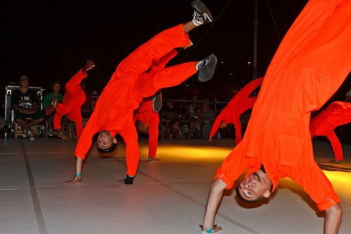 BOTY 2010 Elefunx Crew (25)