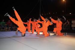 BOTY 2010 Elefunx Crew (49)