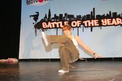 BOTY 2007 LAYLA (86)