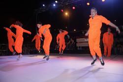 BOTY 2010 Elefunx Crew (43)