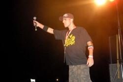 BOTY 2010 DVIR ROZEN (1)