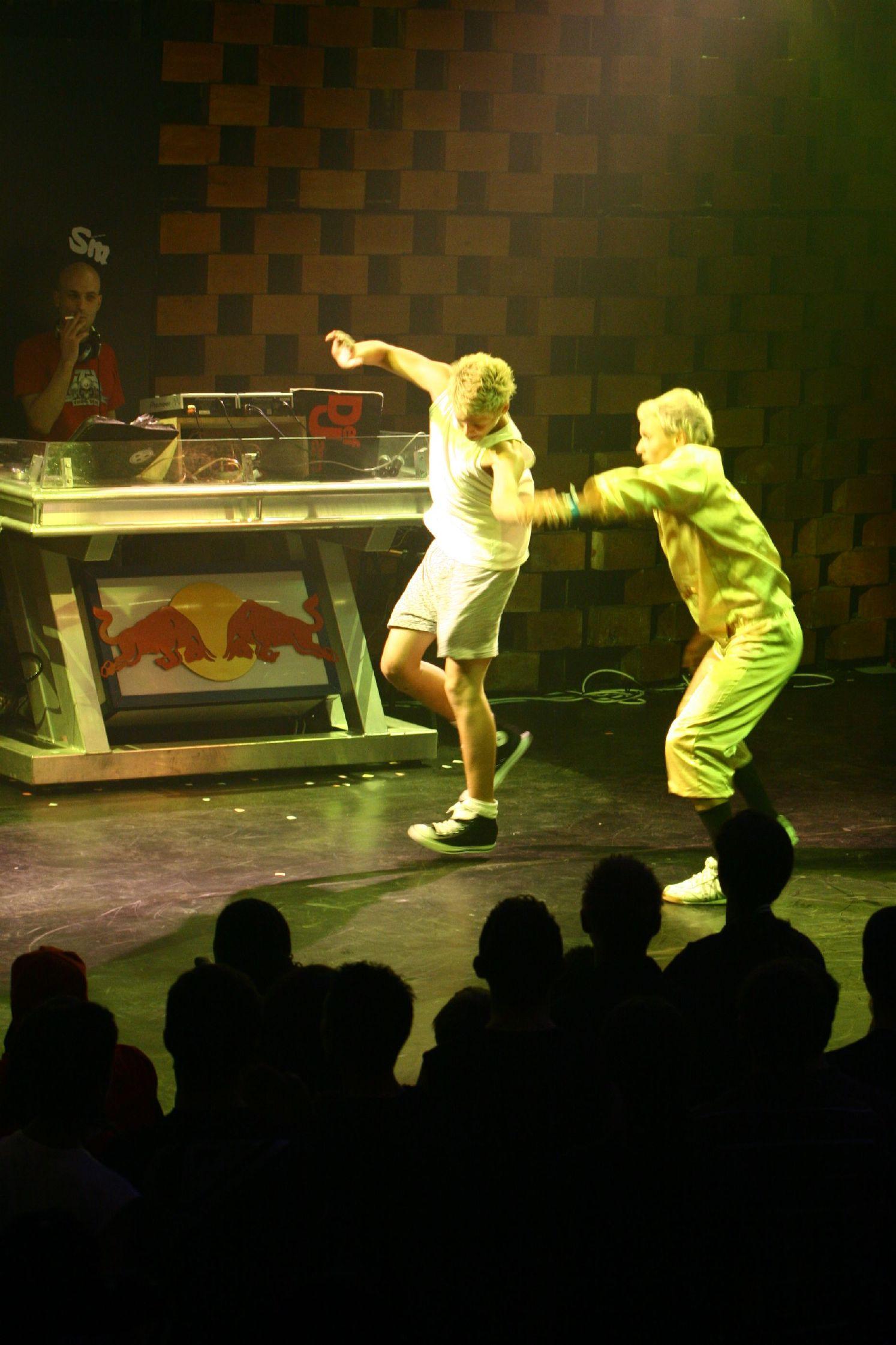 BOTY 2006 (218)