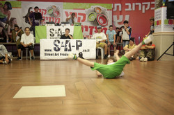 BOTY 2010 Qualifying D (12)