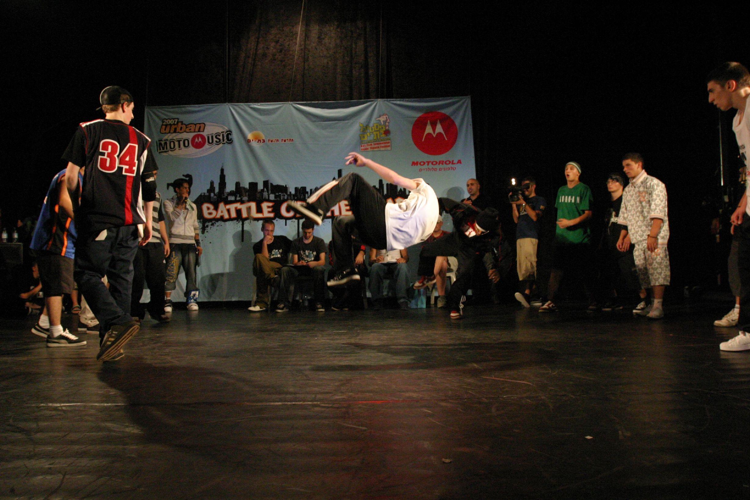 BOTY 2007 (415)