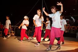 BOTY 2010 Funky Chics Crew (22)