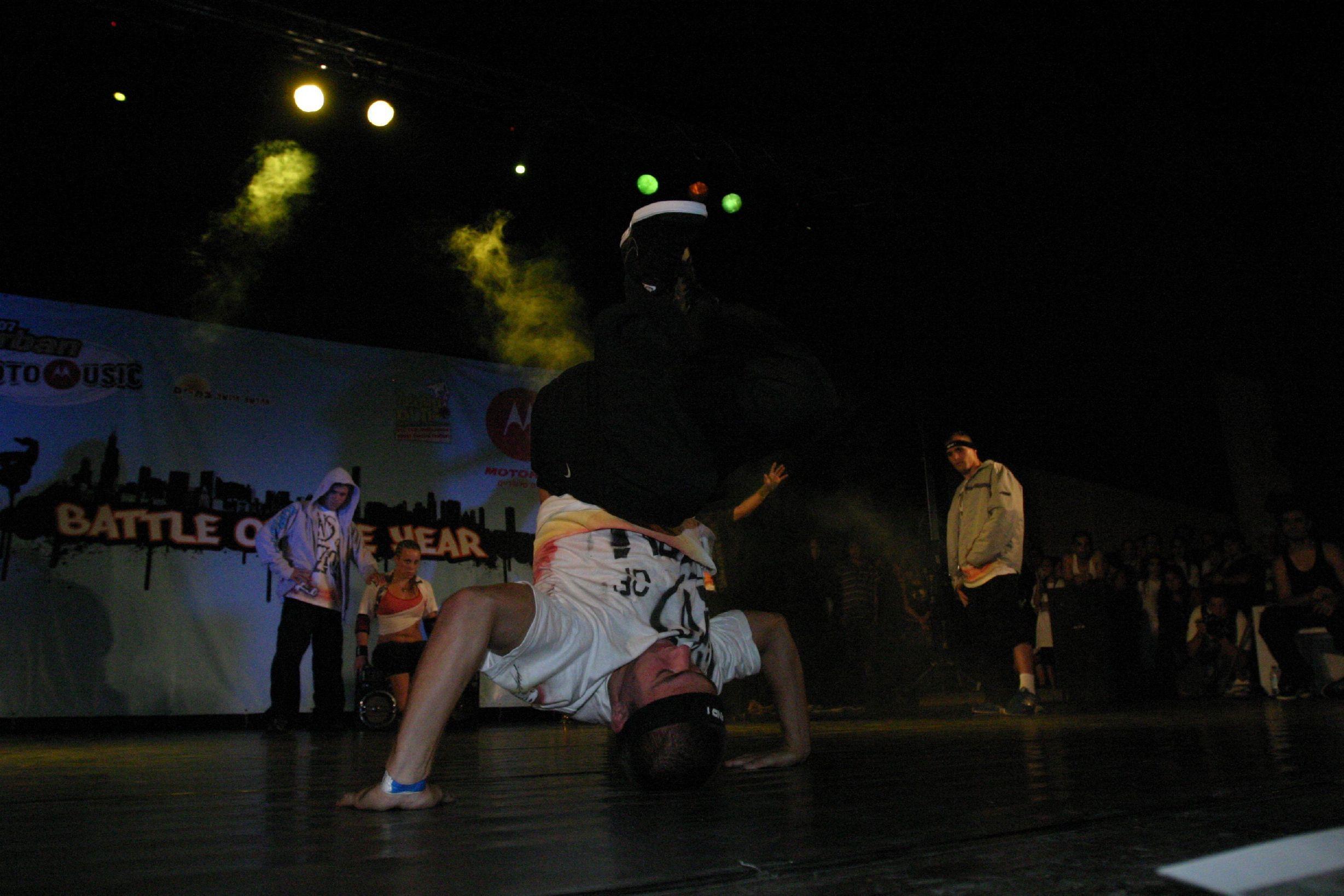 BOTY 2007 (133)