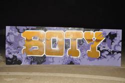 BOTY 2009 (674)