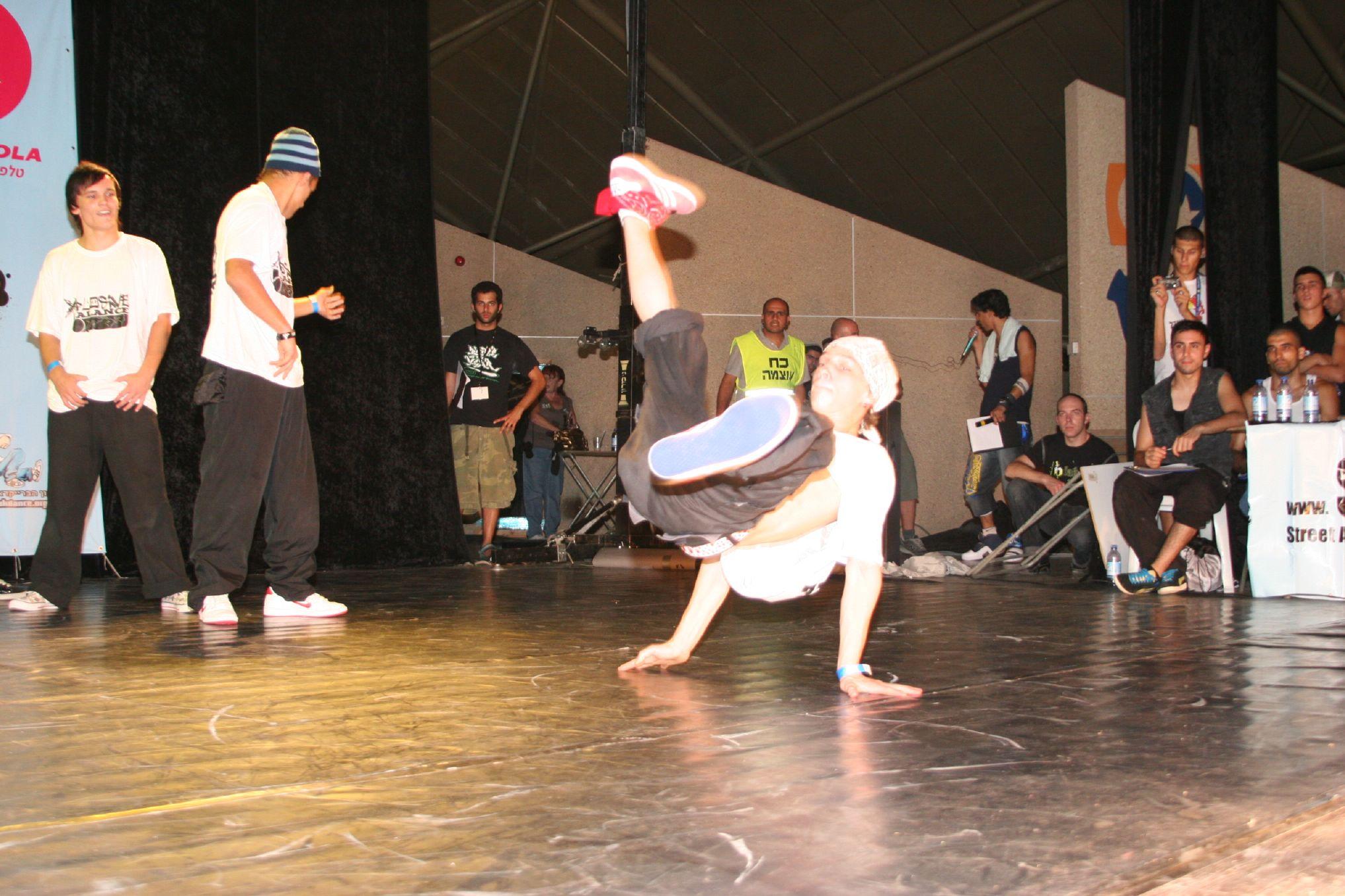 BOTY 2007 LAYLA (54)