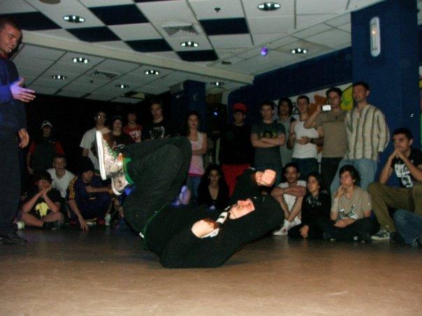 IBE 2009 (13)
