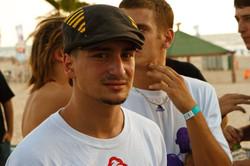 FESTIVAL 2010 (16)