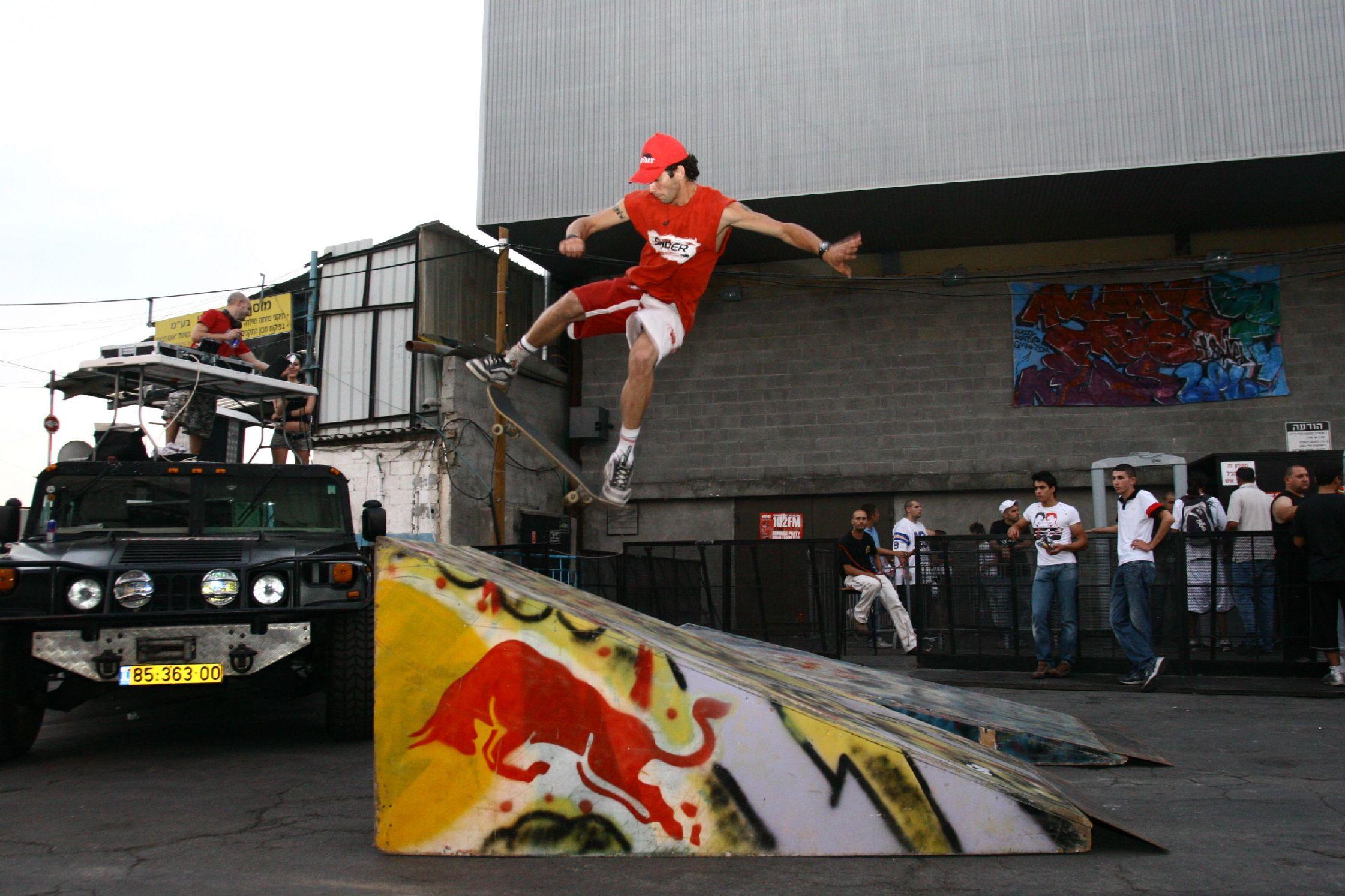 BOTY 2006 (139)