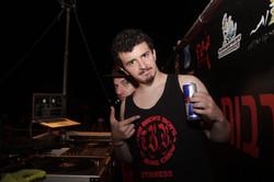 BOTY 2010 DJ (5)