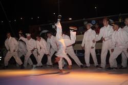 BOTY 2010 Unstoppabullz Crew (9)