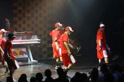 BOTY 2006 (196)