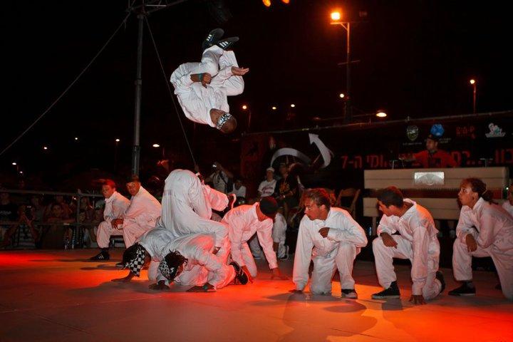 BOTY 2010 Unstoppabullz Crew (25)