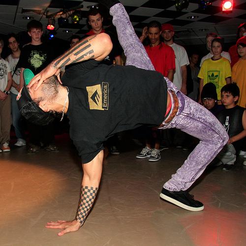 IBE 2009 (34)