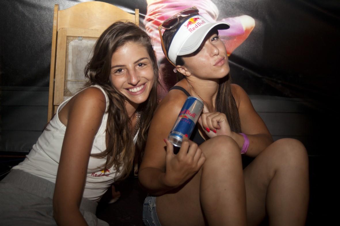 FESTIVAL 2010 (47)