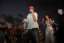 FESTIVAL 2010 Street Dance (6)
