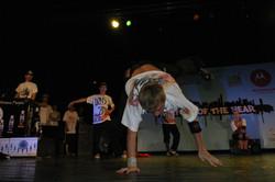 BOTY 2007 (137)