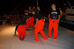 BOTY 2010 Elefunx Crew (3)