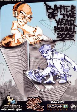 BOTY 2006 (55)