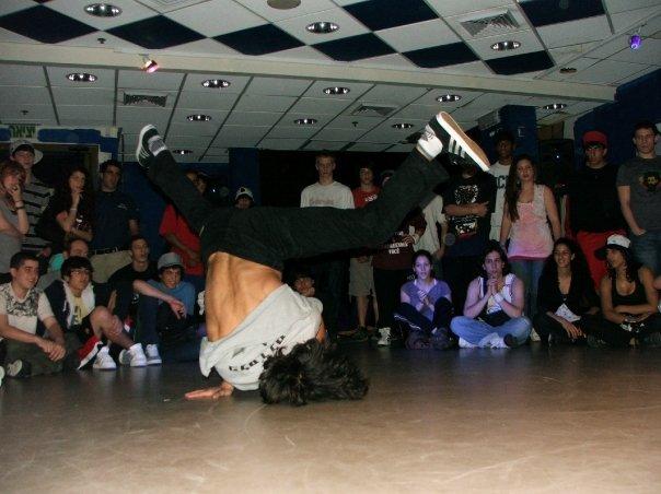 IBE 2009 (15)