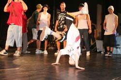 BOTY 2007 LAYLA (128)