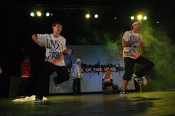 BOTY 2007 (123)