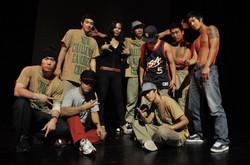 BOTY 2009 (581)