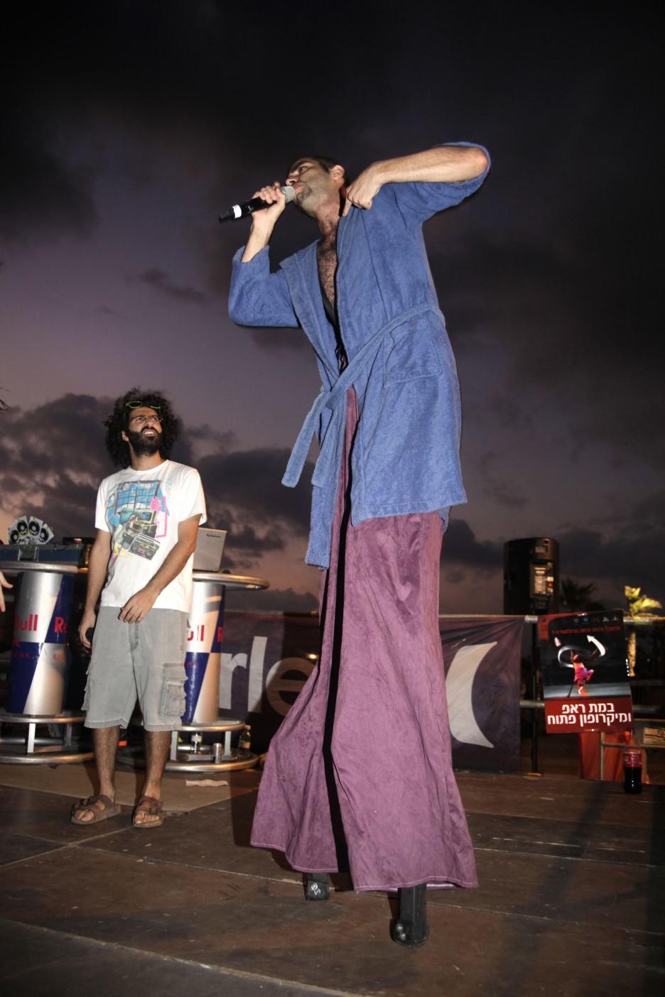 FESTIVAL 2010 Rap (10)