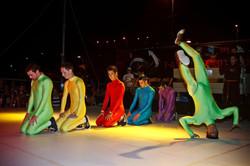 BOTY 2010 Kosher Flava Crew (12)