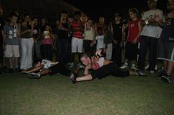 BOTY 2007 (11)